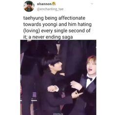 Where can I find this kdrama Suga Swag, Bts Taehyung, Bts Bangtan Boy, Bts Jungkook, Bts Funny Videos, Bts Memes Hilarious, J Hope Dance, Bts Dancing, Min Yoonji