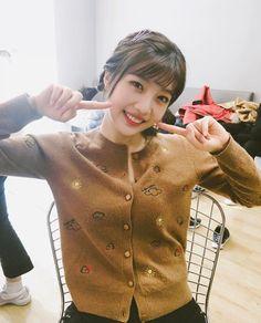 [redvelvet.smtown ig] red velvet JOY 레드벨벳 조이