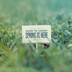 First Day of Spring Quotes and Saying with Images. Funny Happy Spring Quotes that are short and inspirational to welcome silent spring this year!