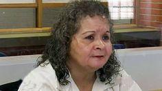 ¡Vivita y coleando! Desmienten muerte de Yolanda Saldívar, asesina de Selena
