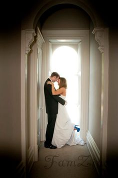 Wedding Photography by FamZing