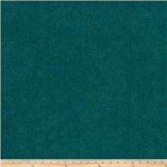 Emerald Green Velvet Upholstery Fabric Solid Color Patterns Pinterest Velvet Upholstery Fabric Green Velvet And Upholstery