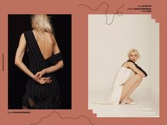 Stories Collective / Behind Closed Eyes - love this layout! Web Design, Graphic Design Studio, Website Design, Graphic Design Inspiration, Layout Design, Editorial Design, Editorial Layout, Editorial Fashion, Website Templates