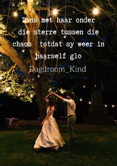 Afrikaanse Quotes, Couple Quotes, Quote Of The Day, Qoutes, Self, My Love, Words, Hair, Quotations