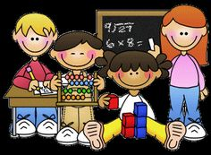 3. 4º Primaria | Educación Primaria