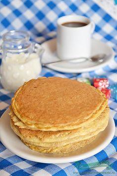 Waffles, Pancakes, Romania, Food And Drink, Vegan, Breakfast, Dukan Diet, Food, Morning Coffee