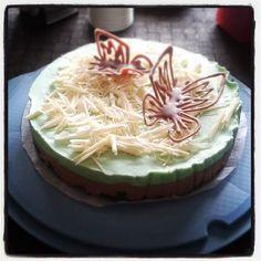 #leivojakoristele #hyydytehaaste #droetker Kiitos Tanja!