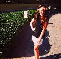 Kendall Vertes is such a beautiful girl Kendall K Vertes, Chloe And Paige, Dance Moms Girls, Dance Company, Belly Dance Costumes, These Girls, Cute Outfits, Celebs, Model