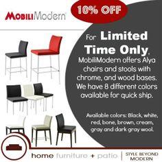 #modernhome #home #mobilimodern