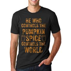 Show your holiday spirit while wearing this hillarious shirt that features a He…