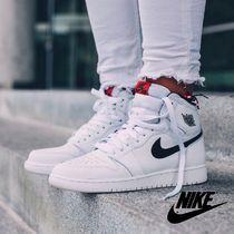 Nike(ナイキ) スニーカー NIKE★人気モデル☆エアジョーダン1《JORDAN RETRO 1 HIGH OG》