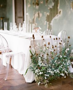 mariage-contemporain-chateau-froeschwiller-floral-wedding-design-alsace (31)
