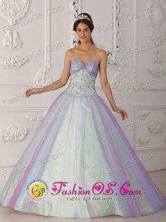 http://www.fashionor.com/Cheap-Quinceanera-Dresses-c-6.html   Recommended grand new sixteen quinceanera dresses   Recommended grand new sixteen quinceanera dresses   Recommended grand new sixteen quinceanera dresses