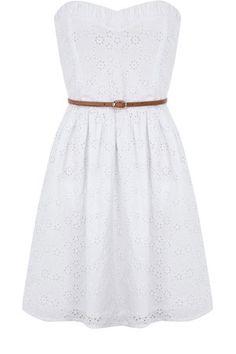 #whitesummerdress
