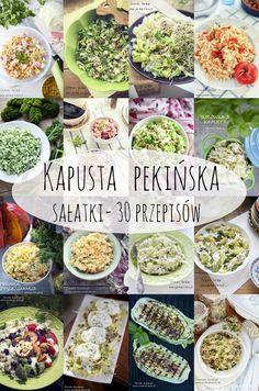 salatki_z_kapusty_pekinskiej