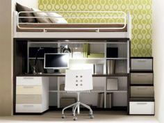 Small Bedroom 2014