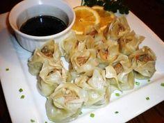 Pork Siomai Recipe (How to Cook Siomai) - Panlasang Pinoy