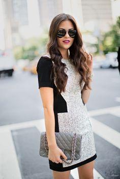 Latest Women Fashion