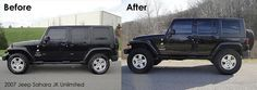 Truck Wheels, Wheels And Tires, Jeep Wrangler Wheels, Jeep Wrangler Sahara, Rims For Sale, Wheels For Sale, Mustang Wheels, Dodge Power Wagon, Jeeps
