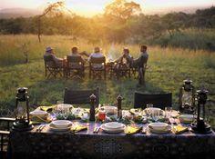 An Eco-Travel Glossary | Organic Spa Magazine Travel Escapes | Photos courtesy of Micato.com | #OrganicSpaMagazine Blog
