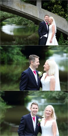 natural-wedding-photography-le-talbooth-essex_0025