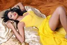 Koregaon Park is an area that lies adjacent to Pune. It is as famous as Pune in view of escorts services. Koregaon Park escorts have all those qualities as that of Pune.