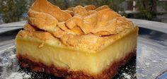 Elena Toma - Club XXL: Prăjitura cu mere, fără blat. Nu ai mai mâncat așa ceva !
