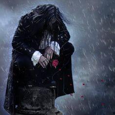 """Őszi eső.....,Esik eső.............,Esőben,Tánc az esőben,Esik eső.............,Aki azt állítja,....,Esős kép,Egyik kedvenc képem,Tánc az esőben,Rózsa az esőben, - jupiter21 Blogja - """" Magamról ***,""""Spirituális utam gondolatai*,❤** A kis drágáim *,♥ Gyermekeimnek,útravaló,♥ Unokáimnak,útravaló **,**** Egészséges életmód**,**** Ez itt az én Hazám !**,**** Gyógyító ételek**,**** Gyógynövények**,**** Humor**,**** Igaz volna ?**,**** Kárpátia, Kormorán ***** ,**** Kedvenceim**..."""