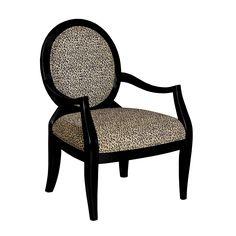 https://www.overstock.com/Home-Garden/Powell-Zinnia-Leopard-Oval-Back-Accent-Chair/10104868/product.html?recset=f0d8da75-222b-45f6-804e-b4fa54348a93