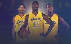 Presentazione roster NBA, oggi Los Angeles Lakers (LAL) Day4, sarà un articolo leggermente diverso rispetto al solito, non sarà come al solito, in cui vi presento i giocatori chiavi o quelli più conosciuti. Questa volta parlerò molto più in particolare an #nba #lal #basket #lakers