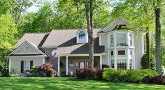 Redmond Homes for Sale - Redmond Real Estate in Washington http://www.redmond-homes-for-sale.com/