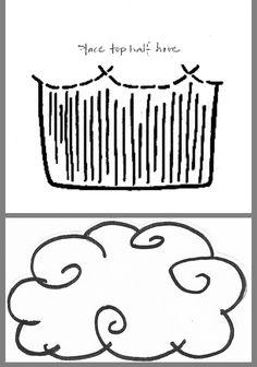 Top Pattern, Lace