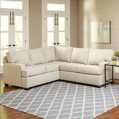 Clarkedale Sectional - http://sectionalsofaspot.com/clarkedale-sectional-689905692/