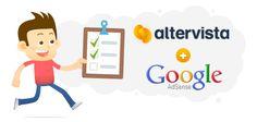 Google AdSense ‹ Curcuma Blog — WordPress