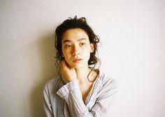 mirai matsudaさん(@mira0911) • Instagram写真と動画