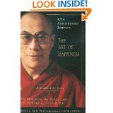 The Art of Happiness,