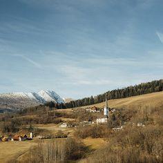 Whimsical Austria | por Ines.Perkovic