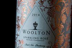 Woolton_Sparkling_Wine_Design_Packaging_4.jpg