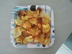 .chips