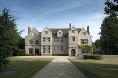 6 bedroom detached house for sale in Sawston, Cambridge, Cambridgeshire CB22 - 28973958