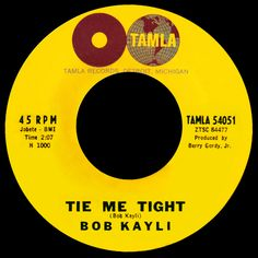 bob kayli - tie me tight /// listen to it on http://radioactive.myl2mr.com /// plattenkreisel - circular record shelf, dj booth, atomic cafe, panatomic, records, rod skunk, vinyl, raregroove, crate digging, crate digger, record collection, record collector, record nerd, record store, turntable, vinyl collector, vinyl collection, vinyl community, vinyl junkie, vinyl addict, vinyl freak, vinyl record, cover art, label scan