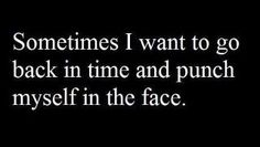 Seriously.