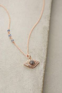 Anthropologie Favorites:: Jewelry - diamond jewellery designs, jewellery stores uk, jewelry chain *sponsored https://www.pinterest.com/jewelry_yes/ https://www.pinterest.com/explore/jewellery/ https://www.pinterest.com/jewelry_yes/personalised-jewellery/ http://www.sundancecatalog.com/category/sundance+catalog+outlet/jewelry.do