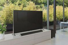cách sửa tivi không lên hình ,tivi samsung đang xem tự nhiên tắt,tivi đang xem bị tắt nguồn,tivi đang xem tự nhiên tắt,tivi lg khong len man hinh,lỗi màn hình tivi sony, tivi bị mờ màn hình ,tivi lg có tiếng mà không có hình
