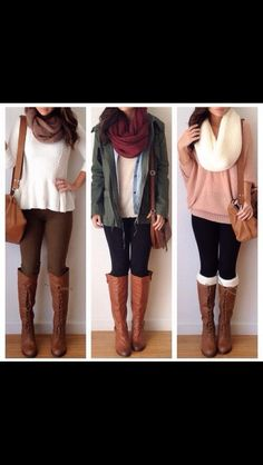 Winter perfection <3