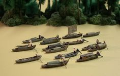 The Best Damn Wargaming Products Since 1967 Bolt Action Game, Wargaming Terrain, Military Modelling, Vietnam War, Tabletop, The Best, Army, Miniatures, Models