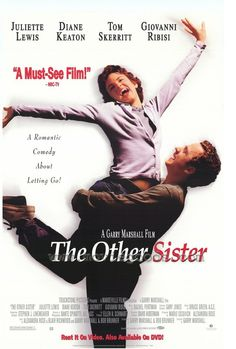 must see, feel good movie