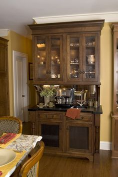 1000 images about morning kitchen on pinterest for Morning kitchen ideas