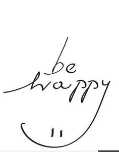 Als je het zoekt zul je het nooit vinden...en als je het het minst verwacht struikel je erover ❤️ feel so happy ❤️