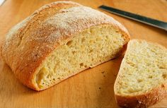 Traditional Trying To Understand The Food Crisis and Artisan Bread In Five Minutes A Day: Co..., ,